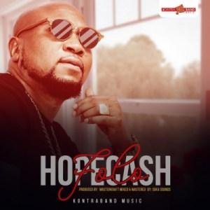 Hope Cash - Folo (Prod Masterkraft)